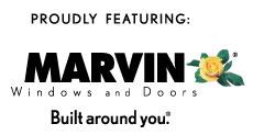 MarvinLogoFeaturingMarvin4c.png