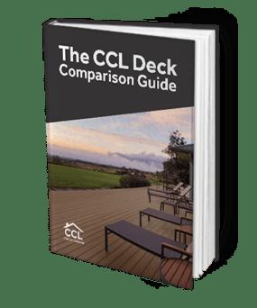 custom decking guide