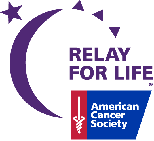 relay_for_life.png